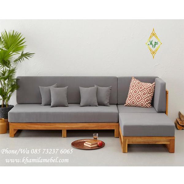 Kursi Tamu Jati Modern Murah, kursi tamu, harga sofa, harga kursi tamu, kursi minimalis, harga sofa minimalis, kursi tamu minimalis, sofa ruang tamu, meja makan, sofa murah, meja makan minimalis, harga kursi, sofa minimalis murah, kursi sofa,