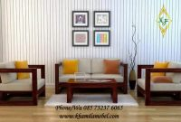 Kursi Tamu Sofa Tamu Modern Wood Jati ,kursi tamu, harga sofa, harga kursi tamu, kursi minimalis, harga sofa minimalis, kursi tamu minimalis, sofa ruang tamu, Furniture Jepara, Khamila mebel, Khamila furniture sofa murah,