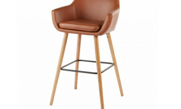 kursi bar bandung, kursi bar jakarta, kursi bar kayu, harga kursi bar, jual kursi bar, kursi bar informa,Kursi Bar Cafe Eropa Minimalis,Kursi Bar Rotan Industrial khmaila mebel, khamila furniture, furniture jepara,Modern Bar Stool Jog Kulit